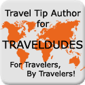 Traveldudes.org