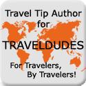 Traveldudes.org