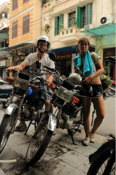 Honda Win motorbike sale buy second hand motorbike