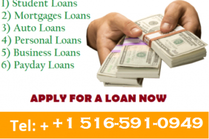 Cash Offer without collateral . fast approval