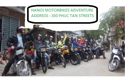 Hanoi Specializes In Selling High Quality Motorcycles What App : +84934596290