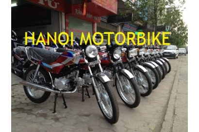 NEW DETECH WIN 120CC FOR RENT 10 USD/ DAY OR BUY NOW 550 USD