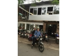 Motorbikes for SALE or RENT cheap in HCMC...