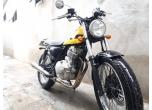Suzuki bigboy 250 cc for RENT (pick up any...