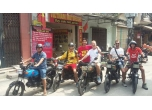 BEST MOTORBIKE SHOP IN HA NOI(31 PHUC TAN...