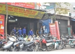 HANOI MOTORBIKES FOR SALE OR RENT, CUSTOMIZE,REPAIR...