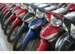 MANY MOTORBIKE FOR RENT CHEAP.....CHEAP IN...