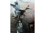 xe tay côn 125cc