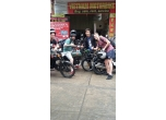 MẢNY HONDA WIN SALE IN HA NOI BUY BACK...