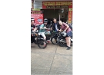 No.1 Tripadvisor motorbike sale & rent in...