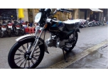 Brand New Detech Wins - 110cc - 125cc - 130cc...