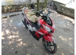 Yamaha Nouvos for sale