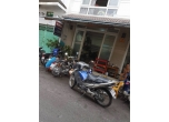 RELIABLE MOTORBIKES FOR SALE or RENT IN HCMC...