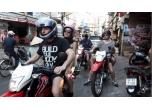 motorbikes shop < 183 bui vien street / dist...
