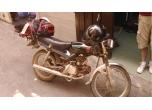 Honda Win fior sale in HANOI
