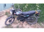 Great Honda Win 100cc for sale