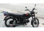 Black honda win 110 cc for sale!!