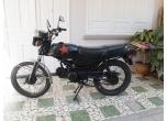 Honda Win for Sale (Price negotiable)