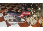 Honda Win Indonesia for sale Ho Chi Minh/Saigon...