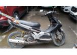 yamaha nuovo for sale