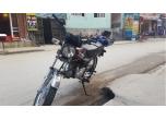 Honda Win Espero Detech 2016 110cc for sale....