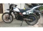 Honda SL 230 dirt bike for sale and rent