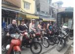 VIETNAM MOTORBIKE: BEST MOTORBIKE SHOP IN...