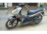 HOT...HOT.. BUY NOW...20 X YAMAHA NOUVO AUTOMATIC 125 CC FOR SALE 220$