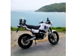 Dirtbike for sale and rent