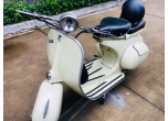 Super Original Vespa 150cc