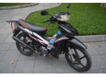 4 sale wave rs 110cc