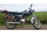 Two Honda Win 100 for sale in Mui Ne