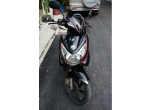 Suzuki Hayate for sale in Ho Chi Minh City, 125cc automatic  $395