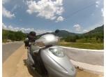 125 cc Attila Bullet for sale! Very powerful!...