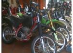 shop /motobikes add 189 bui vien street...
