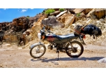 Honda Win 110 For Sale By Owner