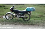 Honda Win 110cc For Sale