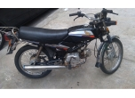 Honda win perfect condition nearly new