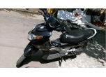 Yamaha Nouvo 3 for rent in Ho Chi Minh 900k...