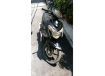 Yamaha Nouvo for sale, full function good...
