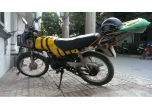 Special colors Honda win for sell