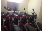 LIFAN 150CC for Rent and Sale