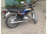 HONDA WIN 120cc for sale