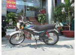 Honda Win for sale