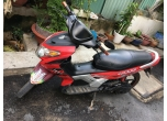 Yamaha Nouvo 3 for sale $220, good condtion...