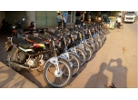MANY HONDA WIN GOOD CONDITION FOR SALE!!!...