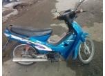 Honda Wave HCM Motorbikes