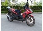 Yamaha Nouvo 4 - 135ccm 500$