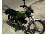 Viet Honda Win for sale
