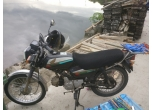 4 Honda Win 110 CC for sale
